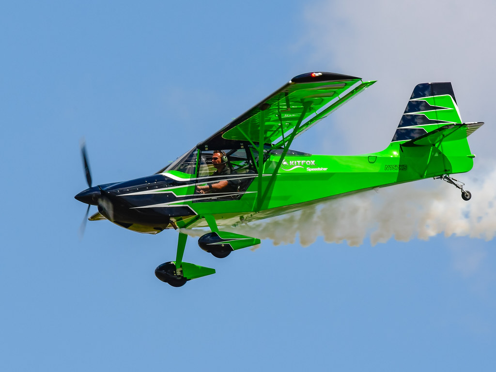 The World's Best Photos of kitfox and s7 - Flickr Hive Mind
