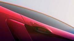 Cayman GT4 (nuvoIari) Tags: porsche caymangt4 forzamotorsport videogame closeup