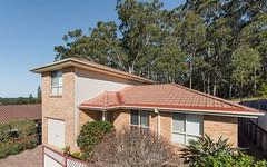 18/2 Hillview Crescent, Tuggerah NSW