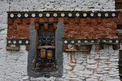 Jampey Lhakhang; Chokhor Valley, Bumthang, Bhutan (21)