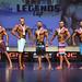 Mens Physique Tall 4th Collins 2nd Sudnik 1st Mrdja 3rd Pyc 5th Barber