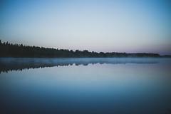 Midsummer18-17 (junestarrr) Tags: summer finland lapland lappi visitlapland visitfinland finnishsummer midsummer yötönyö nightlessnight kemijoki river