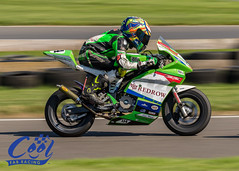 7A8A1286 (G&R) Tags: cool fab bsb motorcycle racing junior whilton mill canon 7d2