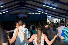 One Life Church Destiny Leadership Academy Big mssion-406