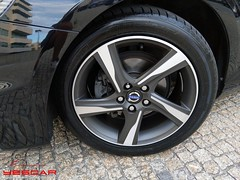 YESCAR_Volvo_V40_D2Rdesign (14) (yescar automóveis) Tags: yescar volvo v40 d2 rdesign