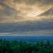 Sunrise Mountain-1658.jpg