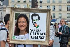CCA_5043 (szmulewiczturgot) Tags: marchepourleclimat climat ecologie hulot manifestation rechauffementclimatique