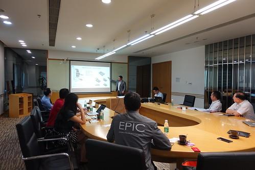 EPIC visit O-Net (1)