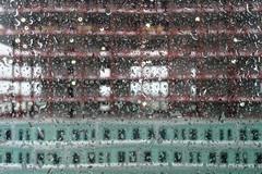project365-180911 | Rain Pattern