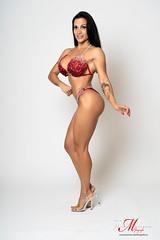 Sesión deportiva de estudio a la campeona de España de fitness  @laurasabinofit Photo of the session a Laura Sabino. Con la @sonyalpha #A9  Contact info@josemercadofotografia.com #sony #sportphotography #sport #fitness #arnoldschwarzenegger #arnoldclassic (Jose Maria Mercado) Tags: sportphotography motivation fitnesstrainer sony fitness supersport barcelona a9 fitnesslife fitnessmotivation fitnessmodel model arnoldclassic arnoldschwarzenegger sport fitnessgirl fitnessfood