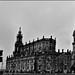 Dresden_SAS_3082