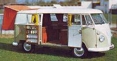 "UV-07-74 Volkswagen Transporter kombi 1965 • <a style=""font-size:0.8em;"" href=""http://www.flickr.com/photos/33170035@N02/42890114060/"" target=""_blank"">View on Flickr</a>"