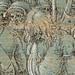 DÜRER Albrecht (Ecole) - Crucifixion (drawing, dessin-Louvre INV18640) - Detail 279