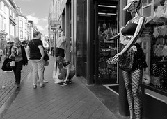 jhh_201809_13.49.50 Maastricht (j.hordijk) Tags: dummy grotestaat maastricht limburg holland netherlands straatfotografie streetphotography