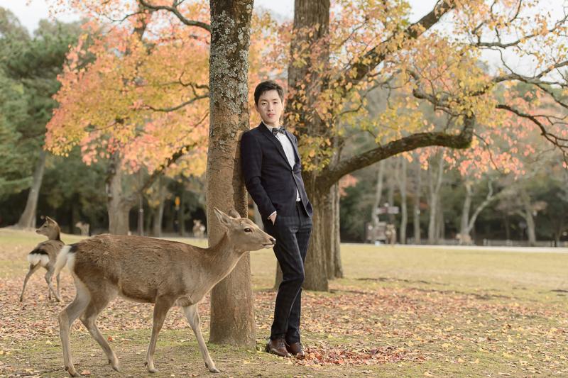 id tailor,日本婚紗,京都婚紗,京都楓葉婚紗,海外婚紗,新祕巴洛克,楓葉婚紗, MSC_0073