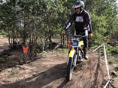 IMG_1817 (Remy Janssen) Tags: trial trials classic motorclub arnhem plonkers pleasure 2018 bsa matchless ajs norton twinshock honda yamaha motortrial eurocup ctn