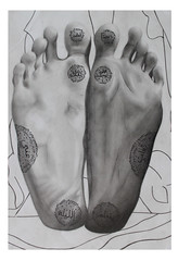 Feet Stories (imran786art) Tags: photographer photography tumblr aesthetics school year11 year 11 park flowers light painting nature journey poetry artist art aesthetic double exposure dslr amateur noir black white blanc blanche blancetnoir blackandwhite london sepia south bank londrés striped stripes road crossing noiretblanc japan tokyo beijing rue bike room waves night dark blue tourch flashlight bengali bengal bangladesh arab arabic islam farsi peotry hands feet castle osaka trees