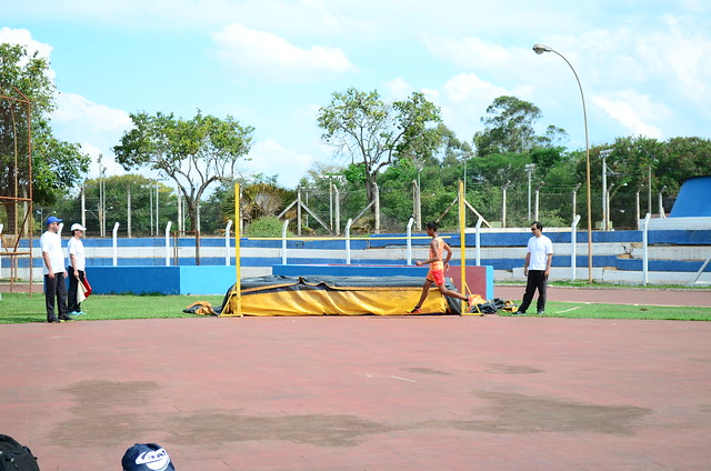 Atletismo - Val Morais (13)