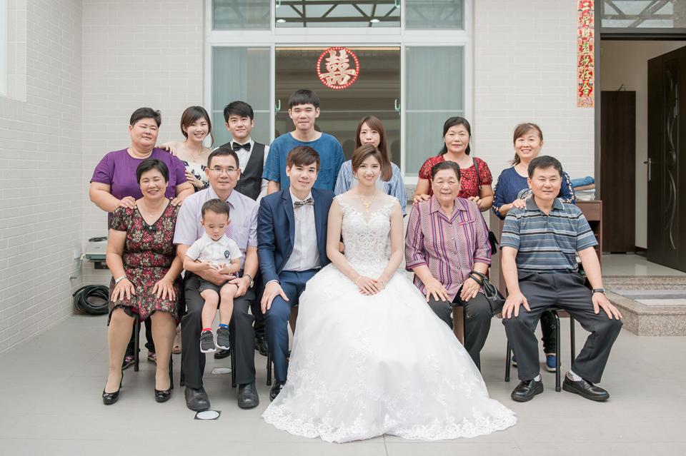 高雄婚攝 海中鮮婚宴會館 有正妹新娘快來看呦 C & S 083
