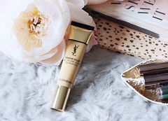 Yves Saint Laurent Beauty Touche Éclat All-In-One Glow SPF 23 (katalaynet) Tags: follow happy me fun photooftheday beautiful love friends