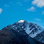 Mt Cook National Park-25 thumbnail