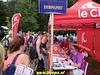 "2018-08-10 Soest 30Km (73) • <a style=""font-size:0.8em;"" href=""http://www.flickr.com/photos/118469228@N03/43218774675/"" target=""_blank"">View on Flickr</a>"