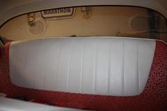 1955 Mercury Monterey 4-Door Sedan (Hipo 50's Maniac) Tags: 1955 mercury monterey 4door sedan