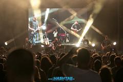 hody_trebatice-sobota-40