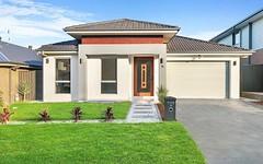 13 Rumery Street, Riverstone NSW