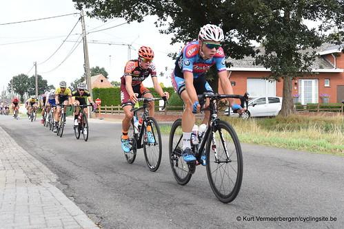 Omloop der Vlaamse gewesten (119)