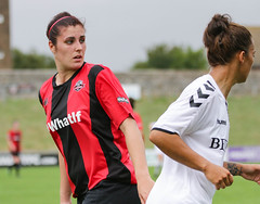 Lewes FC Women 5 Charlton Ath Women 0 Conti Cup 19 08 2018-654.jpg (jamesboyes) Tags: lewes charltonathletic women ladies football soccer goal score celebrate fawsl fawc fa sussex london sport canon continentalcup conticup
