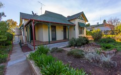 6 Willans Street, Narrandera NSW