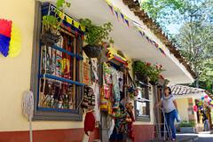 PaniPodroznik-Popayan-201808-23 (www.PaniPodroznik.pl) Tags: popayan colombia southamerica panipodróżnik mstraveler travel travelblog travelblogger city whitecity beautiful