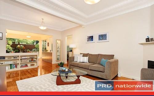 15 Australia St, Hurstville NSW 2220