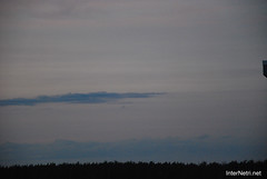 Українське небо InterNetri.Net Ukraine 28