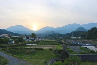 日光 Nikkō