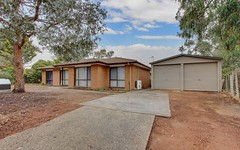 3 Dyring Place, Chisholm ACT