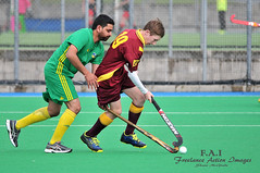 DSC_4808 (Shane Mcglade) Tags: pisc cmha countieshockey nzisa waiaupa kohekohe d300s fieldhockey field hockey