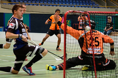 uhc-sursee_sursee-cup2018_sonntag-stadthalle_030
