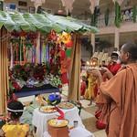 20180903 Janmashtami Celebration & Get To Gather (NGP) (3)
