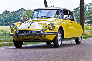 Citroën ID 1964 (9073)