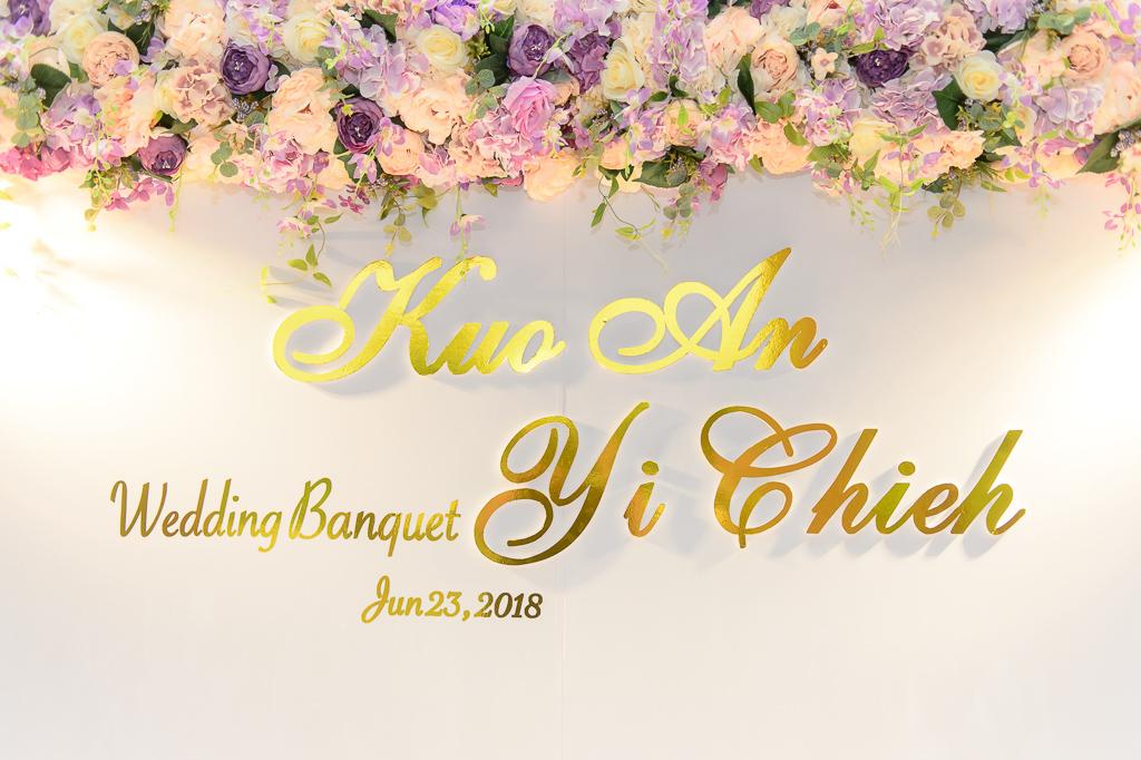 Wedding-0764
