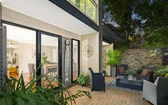 19/28 South Creek Road, Dee Why NSW