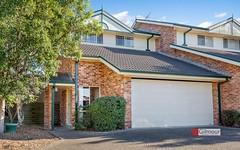 15/3 Arndill Avenue, Baulkham Hills NSW