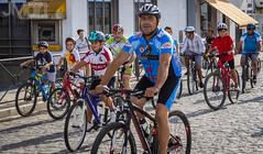 DIABICICLETA18FONTANESA15 (PHOTOJMart) Tags: fuente del maestre jmart dia de la bicicleta fontanesa niños corredera bike cic