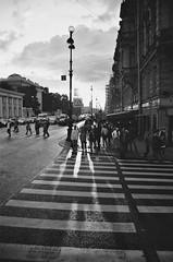 95460015 (Philipp Lillo) Tags: 35mm 35mmfilm filmphotografy streetphotografy analogphoto analogphotografy canoneos300v canon300v ilford ilfordxp2