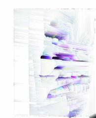 RIRMOR // #rmxbyd #pixelsorting #newmediaart #newaesthetic #databending #glitchartistscollective #glitch #glitchart #datamoshing #digitalartwork #digitalartist #visualart #digitalart #generative #generativeart #creative #modernart #contemporaryart #abstra (dreamside.xiii) Tags: glitch visual art rmxbyd contemporary modern cyberpunk dark ig feed aesthetic vaporwave grunge model alt abstract surreal futurist retro french france
