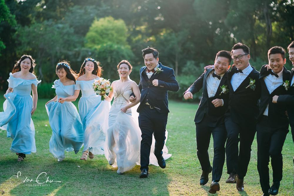 納美花園婚禮_0158