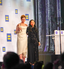 2018.09.15 Human Rights Campaign National Dinner, Washington, DC USA 06195