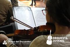logos orquesta + aldea-09